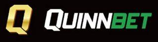 QuinnBet UK Betting | Bet on MMA | Bet on Boxing | Best Betting Sites UK