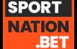 UK MMA Betting Sportnation.bet