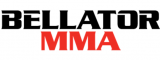 Bellator MMA Fight Bet