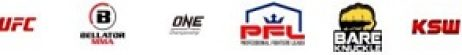 bet on MMA best betting sites freebets & Bonuses UK Canada