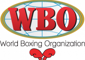 Bet on WBO Boxing Fights