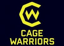 Bet on Cage Warriors UK MMA Fights | Best CW Betting Bonuses & Freebets