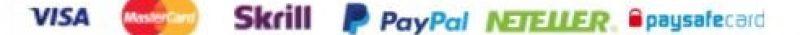 MansionBet Accepts Betting Skrill Paypal Paysafecard Neteller