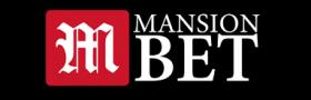 Mansion Bet UK Betting Boxing, UFC, MMA PFL, Bellator
