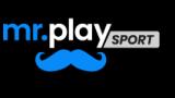 Mr. Play UK Sports betting bet on Boxing, UFC, PFL, Bellator MMAfights